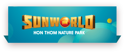 Sun World Hon Thom Nature Park